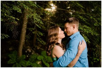 08-Eau-Claire-Dells-Central-Wisconsin-Engagement-Wedding-Photographer-James-Stokes-Photography-