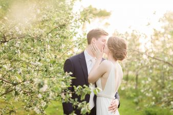 085-Wisconsin-Orchard-Weddings_James-Stokes-Photography.19