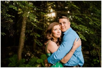 09-Eau-Claire-Dells-Central-Wisconsin-Engagement-Wedding-Photographer-James-Stokes-Photography-