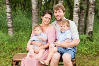 1-Northern-Central-Wisconsin-Family-Photographer-Medford-Wisconsin-James-Stokes-Photography-Water-Woods-Lifestyle-Photos.19