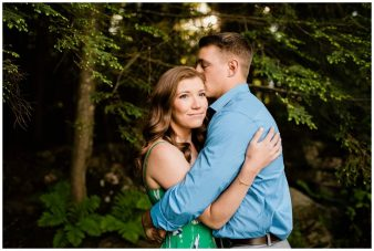 10-Eau-Claire-Dells-Central-Wisconsin-Engagement-Wedding-Photographer-James-Stokes-Photography-
