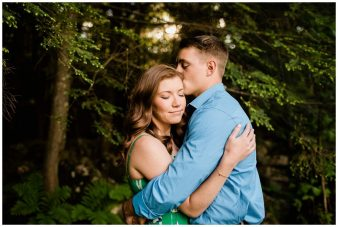 11-Eau-Claire-Dells-Central-Wisconsin-Engagement-Wedding-Photographer-James-Stokes-Photography-
