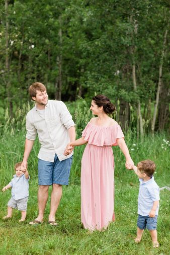 11-Northern-Central-Wisconsin-Family-Photographer-Medford-Wisconsin-James-Stokes-Photography-Water-Woods-Lifestyle-Photos.19