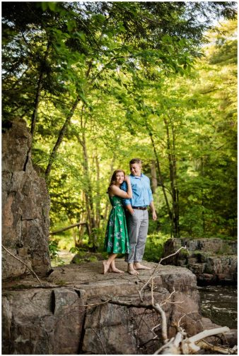 12-Eau-Claire-Dells-Central-Wisconsin-Engagement-Wedding-Photographer-James-Stokes-Photography-