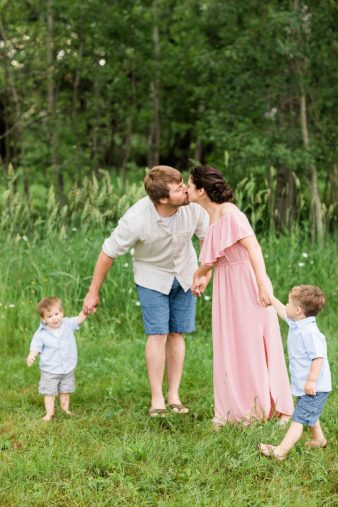 12-Northern-Central-Wisconsin-Family-Photographer-Medford-Wisconsin-James-Stokes-Photography-Water-Woods-Lifestyle-Photos.19