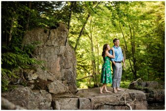 13-Eau-Claire-Dells-Central-Wisconsin-Engagement-Wedding-Photographer-James-Stokes-Photography-