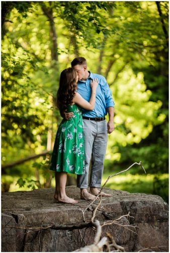 14-Eau-Claire-Dells-Central-Wisconsin-Engagement-Wedding-Photographer-James-Stokes-Photography-