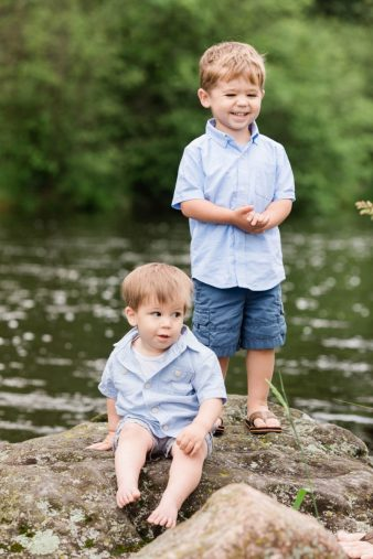 14-Northern-Central-Wisconsin-Family-Photographer-Medford-Wisconsin-James-Stokes-Photography-Water-Woods-Lifestyle-Photos.19