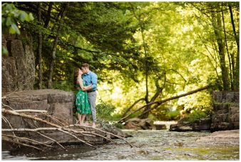 15-Eau-Claire-Dells-Central-Wisconsin-Engagement-Wedding-Photographer-James-Stokes-Photography-