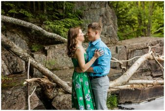 16-Eau-Claire-Dells-Central-Wisconsin-Engagement-Wedding-Photographer-James-Stokes-Photography-