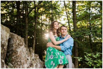 17-Eau-Claire-Dells-Central-Wisconsin-Engagement-Wedding-Photographer-James-Stokes-Photography-