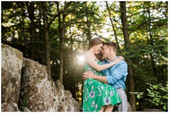 18-Eau-Claire-Dells-Central-Wisconsin-Engagement-Wedding-Photographer-James-Stokes-Photography-