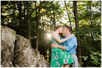 19-Eau-Claire-Dells-Central-Wisconsin-Engagement-Wedding-Photographer-James-Stokes-Photography-