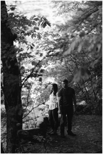 21-Eau-Claire-Dells-Central-Wisconsin-Engagement-Wedding-Photographer-James-Stokes-Photography-