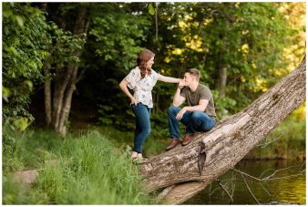 22-Eau-Claire-Dells-Central-Wisconsin-Engagement-Wedding-Photographer-James-Stokes-Photography-