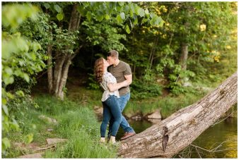 23-Eau-Claire-Dells-Central-Wisconsin-Engagement-Wedding-Photographer-James-Stokes-Photography-