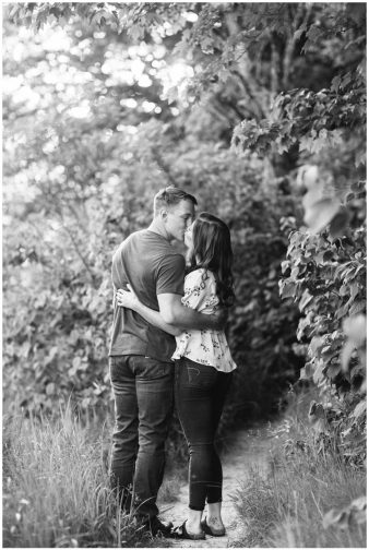 25-Eau-Claire-Dells-Central-Wisconsin-Engagement-Wedding-Photographer-James-Stokes-Photography-