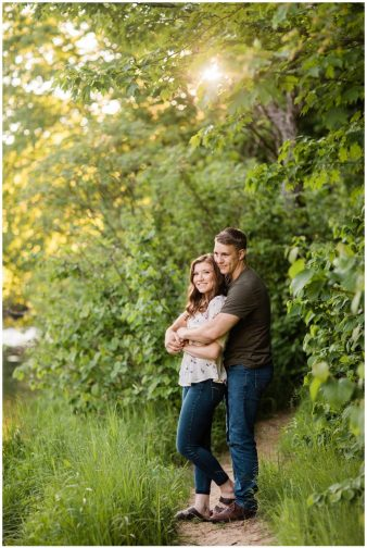 27-Eau-Claire-Dells-Central-Wisconsin-Engagement-Wedding-Photographer-James-Stokes-Photography-