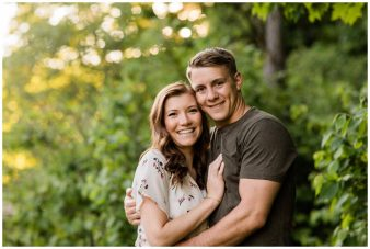 28-Eau-Claire-Dells-Central-Wisconsin-Engagement-Wedding-Photographer-James-Stokes-Photography-