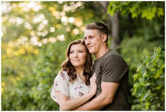 31-Eau-Claire-Dells-Central-Wisconsin-Engagement-Wedding-Photographer-James-Stokes-Photography-