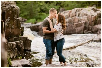32-Eau-Claire-Dells-Central-Wisconsin-Engagement-Wedding-Photographer-James-Stokes-Photography-