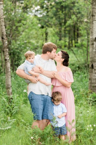 5-Northern-Central-Wisconsin-Family-Photographer-Medford-Wisconsin-James-Stokes-Photography-Water-Woods-Lifestyle-Photos.19