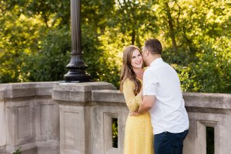 01-Milwaukee-Lakeside-Engagement-James-Stokes-Photography