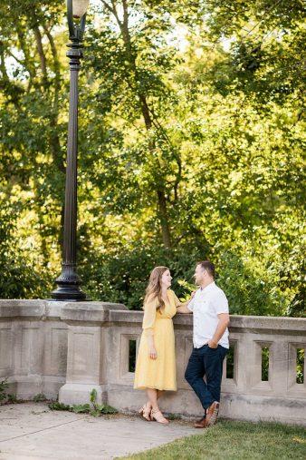 03-Milwaukee-Lakeside-Engagement-James-Stokes-Photography