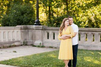 04-Milwaukee-Lakeside-Engagement-James-Stokes-Photography