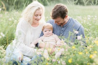 07-Central-Wisconsin-Family-Photographer-James-Stokes-Photography.19