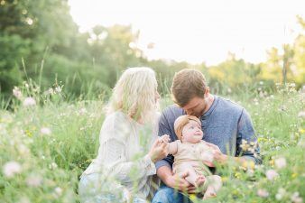 08-Central-Wisconsin-Family-Photographer-James-Stokes-Photography.19