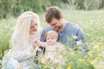 09-Central-Wisconsin-Family-Photographer-James-Stokes-Photography.19