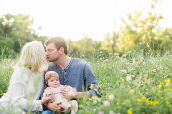 10-Central-Wisconsin-Family-Photographer–Baby-First-Year-James-Stokes-Photography.19