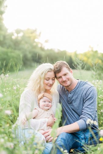 11-Central-Wisconsin-Family-Photographer–Baby-First-Year-James-Stokes-Photography.19