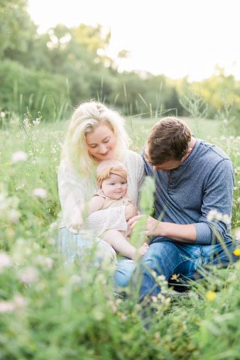 12-Central-Wisconsin-Family-Photographer–Baby-First-Year-James-Stokes-Photography.19
