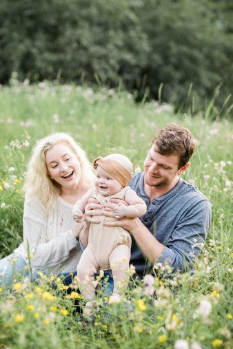 13-Central-Wisconsin-Family-Photographer–Baby-First-Year-James-Stokes-Photography.19