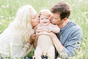 14-Central-Wisconsin-Family-Photographer–Baby-First-Year-James-Stokes-Photography.19
