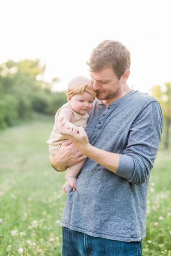 16-Central-Wisconsin-Family-Photographer–Baby-First-Year-James-Stokes-Photography.19