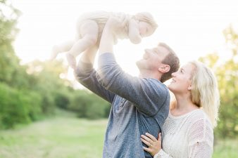 17-Central-Wisconsin-Family-Photographer–Baby-First-Year-James-Stokes-Photography.19