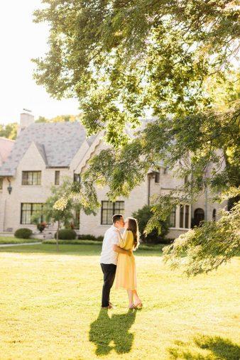 17-Lake-Michigan-Milwaukee-Chicago-Engagement-James-Stokes-Photography