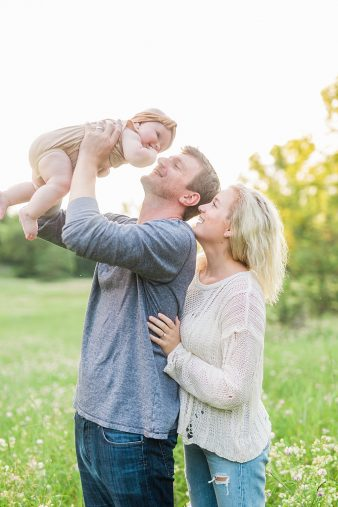18-Central-Wisconsin-Family-Photographer–Baby-First-Year-James-Stokes-Photography.19
