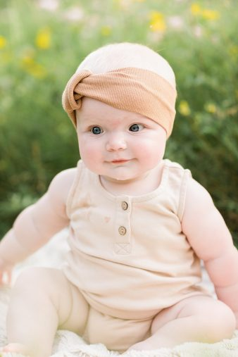 20-Central-Wisconsin-Family-Photographer–Baby-First-Year–Lake-Emily-Amerhst-WI.James-Stokes-Photography.19