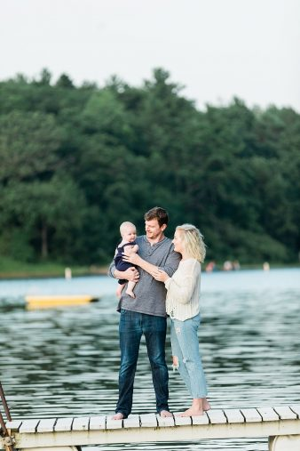 21-Central-Wisconsin-Family-Photographer–Baby-First-Year–Lake-Emily-Amerhst-WI.James-Stokes-Photography.19