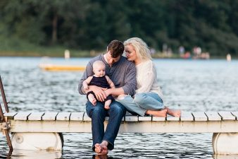 24-Central-Wisconsin-Family-Photographer–Baby-First-Year–Lake-Emily-Amerhst-WI.James-Stokes-Photography.19