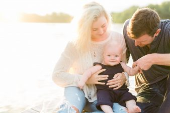 27-Central-Wisconsin-Family-Photographer–Baby-First-Year–Cabin-Vacation-Photos-James-Stokes-Photography.19