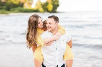 28-Milwaukee-Beach-Engagement-Photos-James-Stokes-Photography
