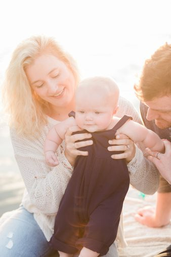 29-Central-Wisconsin-Family-Photographer–Baby-First-Year–Cabin-Vacation-Photos-James-Stokes-Photography.19