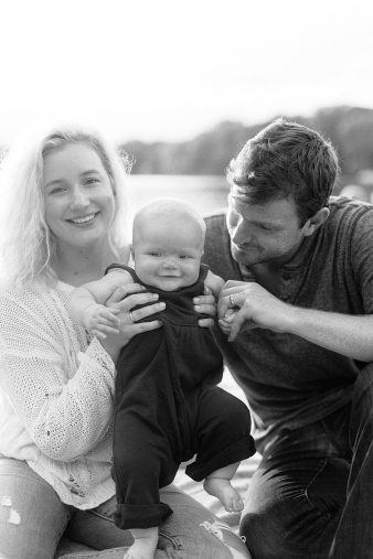 31-Central-Wisconsin-Family-Photographer–Baby-First-Year–Cabin-Vacation-Photos-James-Stokes-Photography.19