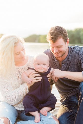 32-Central-Wisconsin-Family-Photographer–Baby-First-Year–Cabin-Vacation-Photos-James-Stokes-Photography.19