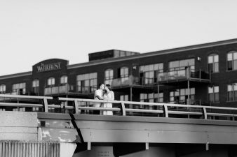 43-Downtown-Milwaukee-Wisconsin-Engagement-River-James-Stokes-Photography